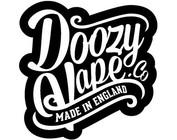Doozy Vape - Cool Range
