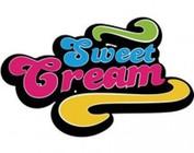 Eliquid France - Sweet Cream