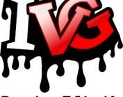 IVG - Pops