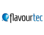 Flavourtec Only