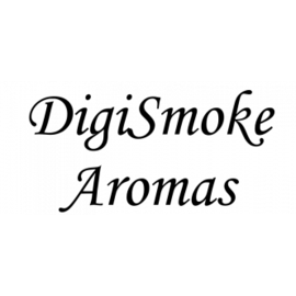 Eliquid France - Caramel