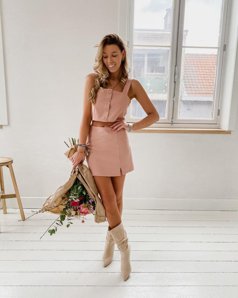 Pink Elegant Set