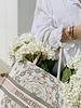 Outrance Fashion Eco bag