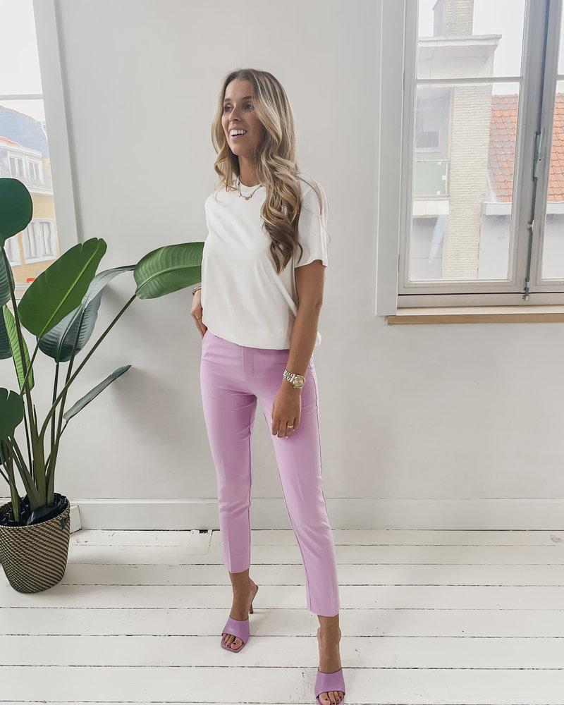Purlpe Classic Trouser