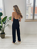 My Forever Love Jumpsuit