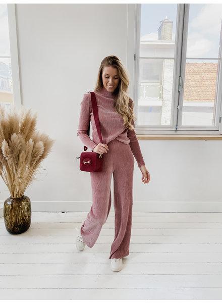 Pink Luxury Set