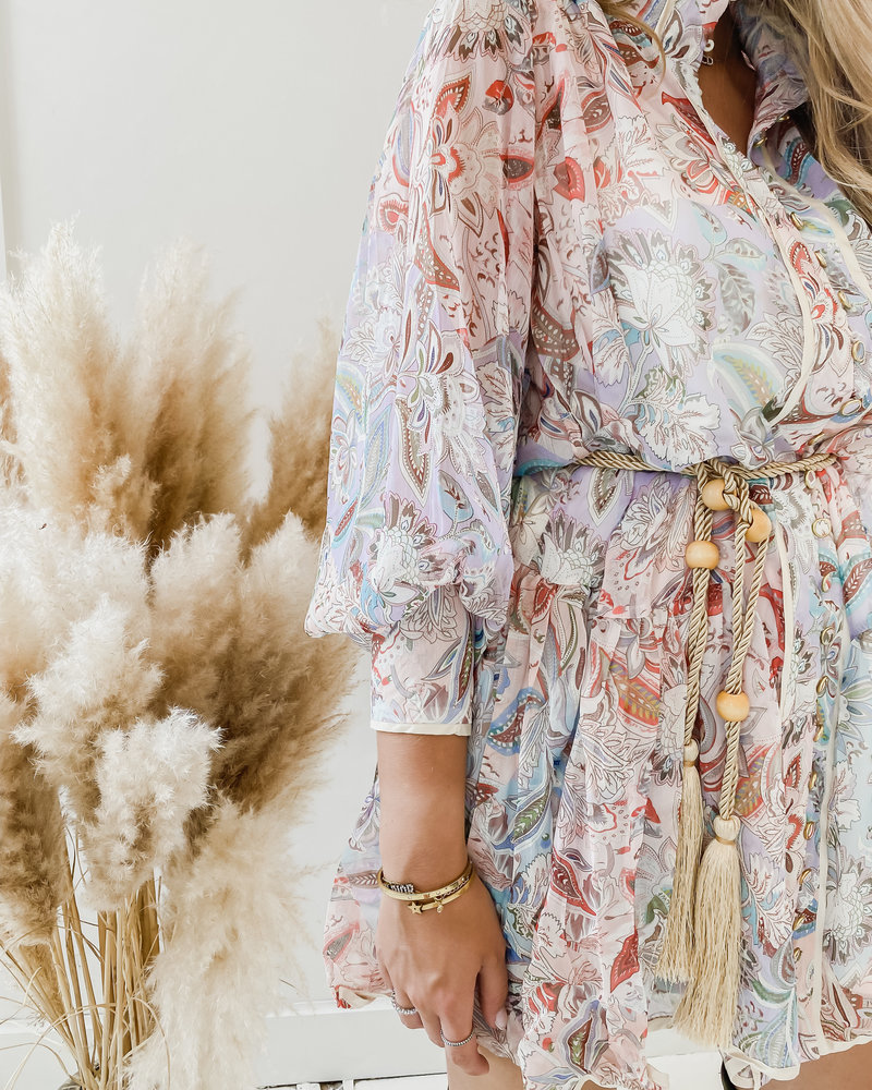 Lascana Dress