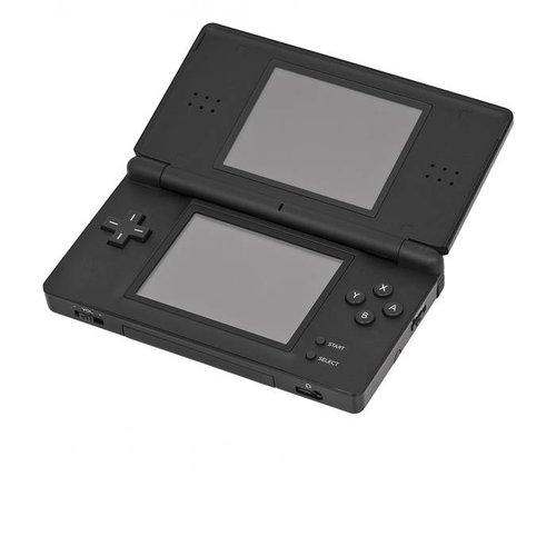 DS Consoles