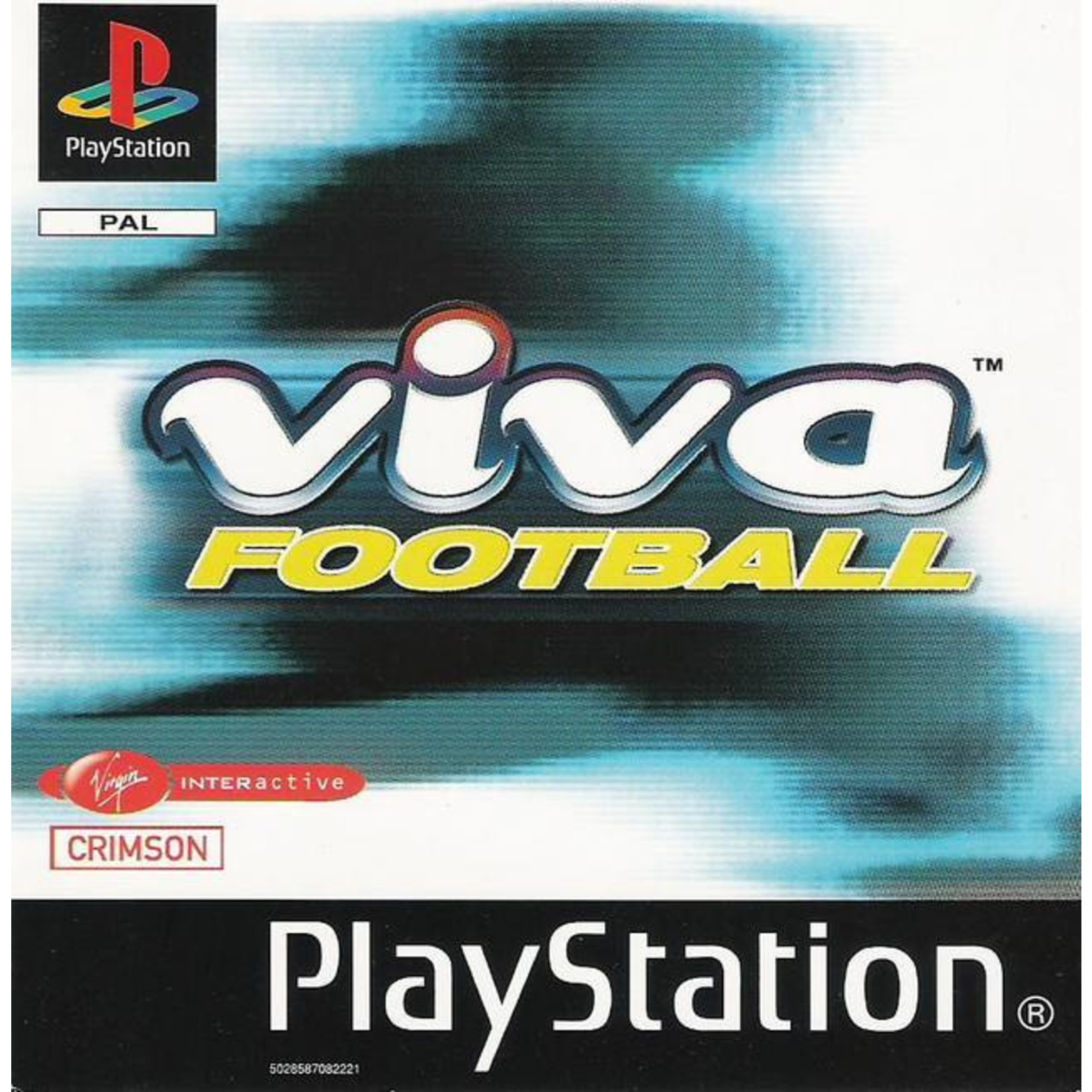 Viva Football