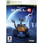 Wall-E The Game