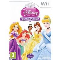 Princess - My Fairytale Adventure