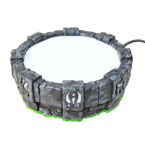 Skylanders Portal of Power