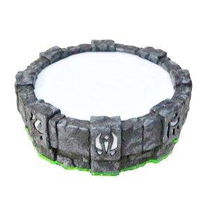 Skylanders Portal of Power (Draadloos)