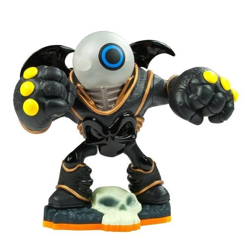 Skylanders Eye-Brawl