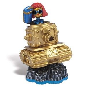 Skylanders Heavy Duty Sprocket