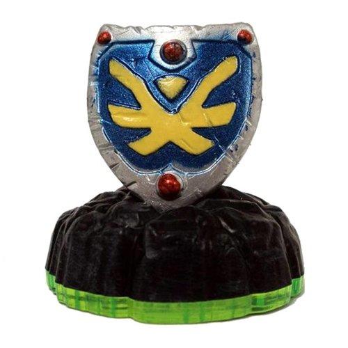 Skylanders Sky-Iron Shield