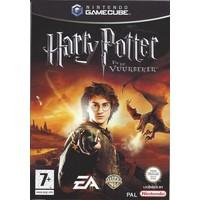 Harry Potter - En  De Vuurbeker