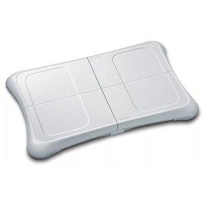 Nintendo Wii Balance Board - Wit