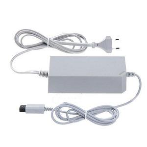 Nintendo Wii Stroom kabel