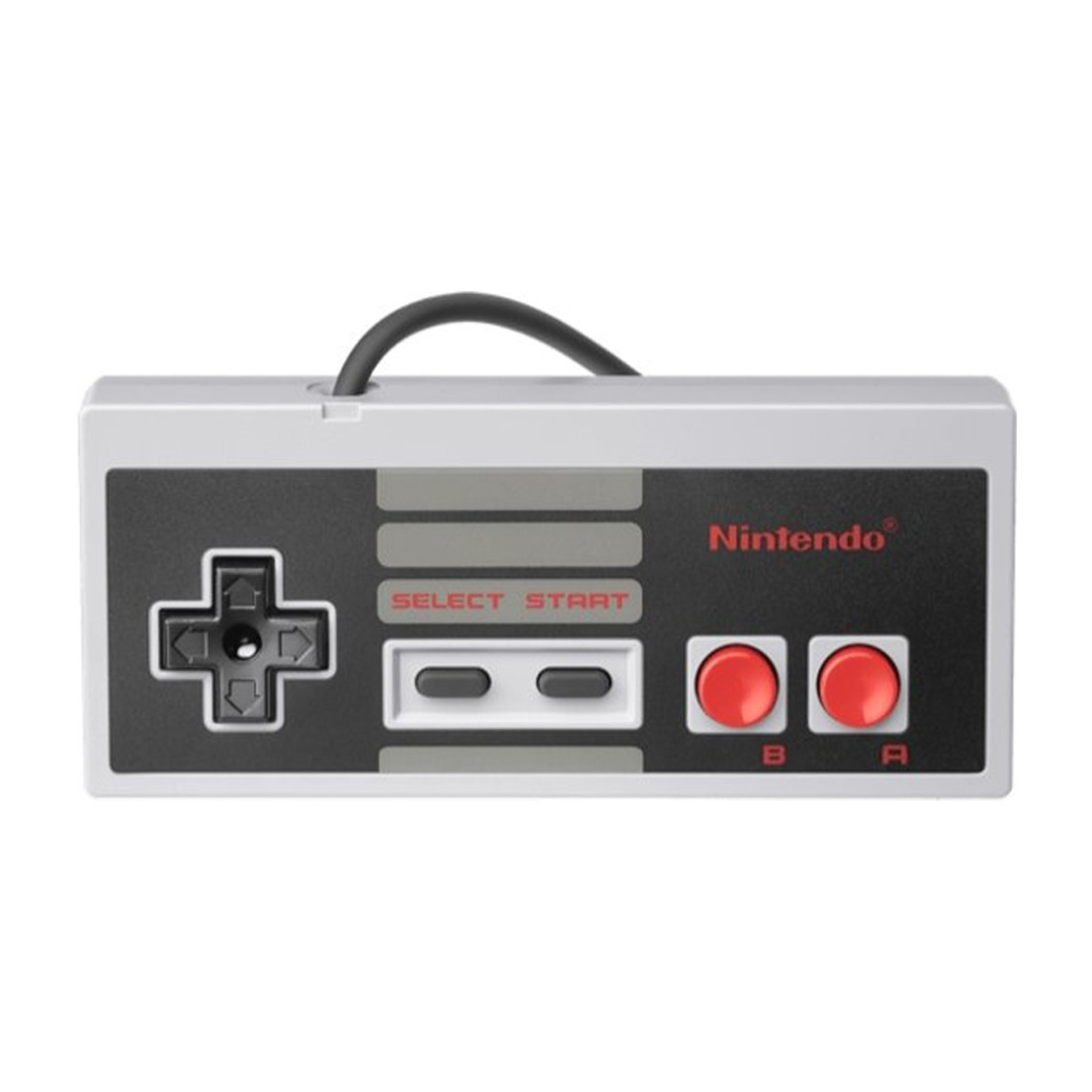 Nintendo Classic NES Mini (in doos)
