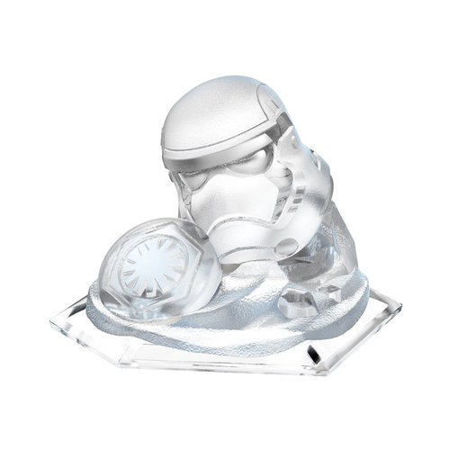Disney Infinity 3.0 - Star Wars The Force Awakens (Play Set)