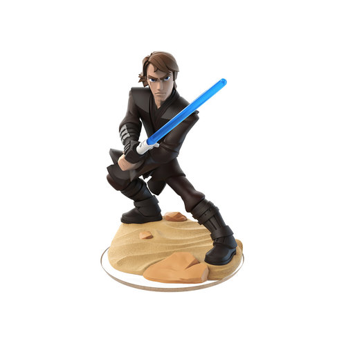 Disney Infinity 3.0 - Anakin Skywalker