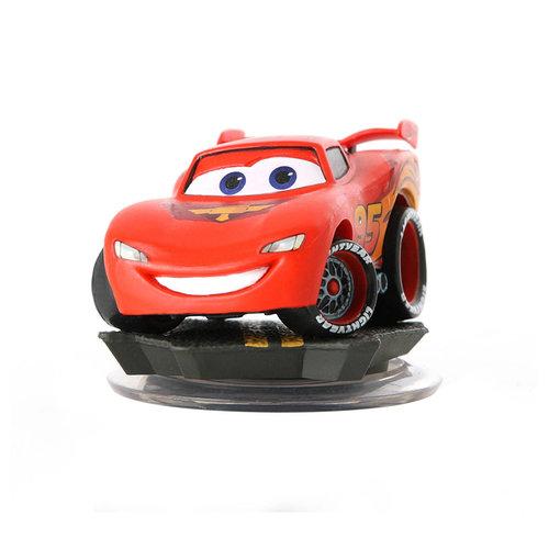 Disney Infinity 1.0 - Lightning McQueen