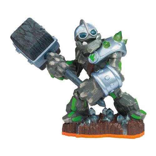 Skylanders Crusher