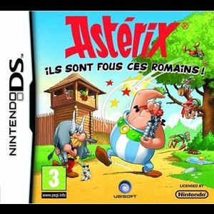 Asterix - Rare Jongens Die Romeinen