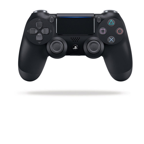 Playstation 4 Accessoires