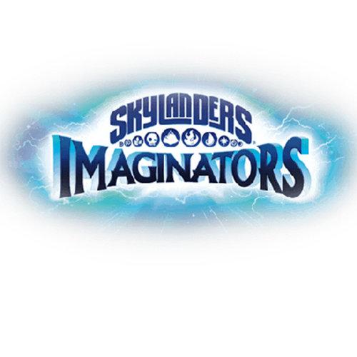 Imaginators Skylanders