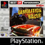 Demolition Racer (Best Of)