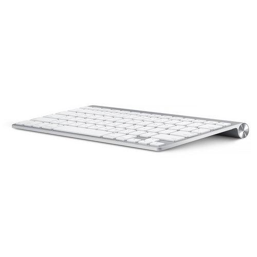 Apple Refurbished Apple bluetooth toetsenbord (Draadloos)