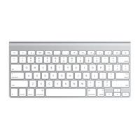 Apple bluetooth toetsenbord (Draadloos)