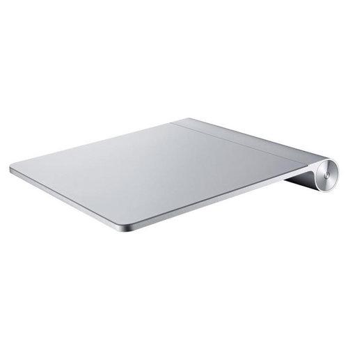 Apple Apple bluetooth trackpad (Draadloos)
