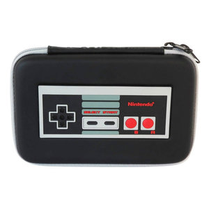 Nintendo 3DS XL case (NES Controller)