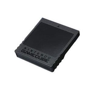 Gamecube - Memory Card 251