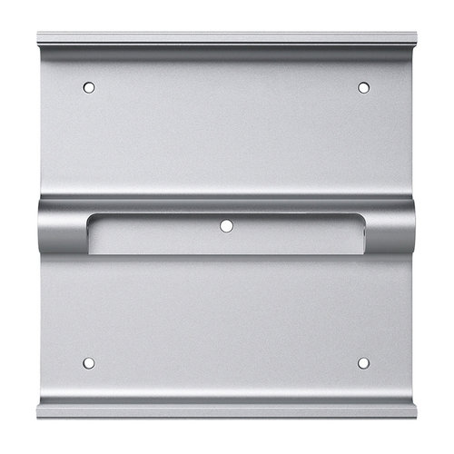 Apple Apple VESA Mount Adapter voor iMac and LED Cinema - Nieuw