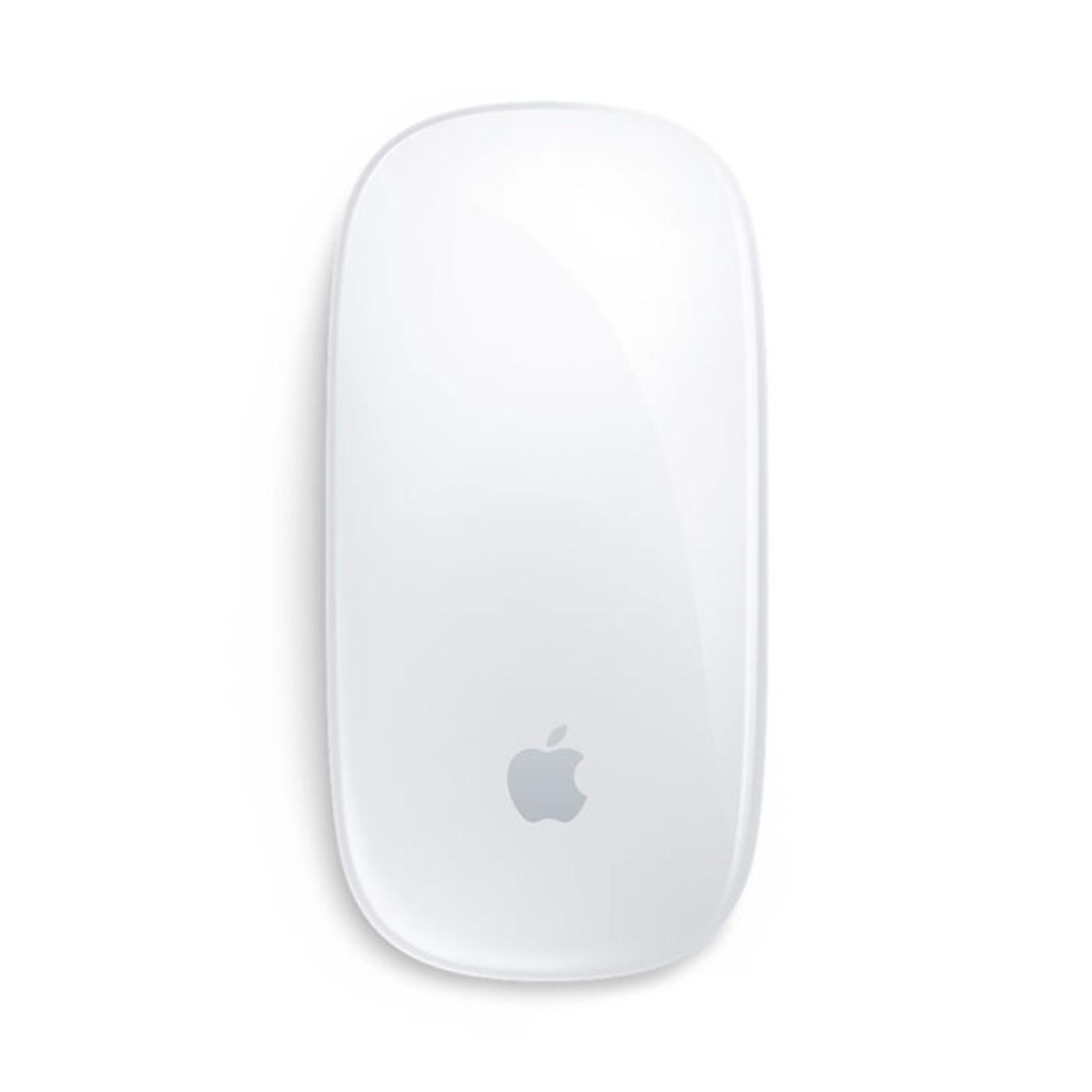 Apple Refurbished Apple Magic Mouse (Draadloos) A1296