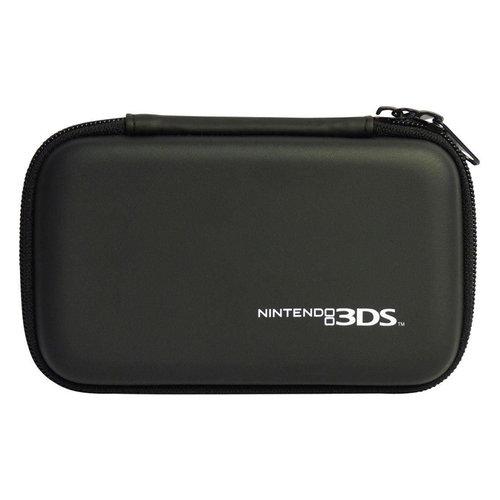 2DS / 3DS Accessoires