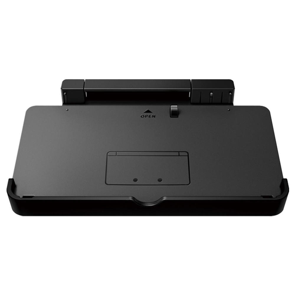 Nintendo 3DS Charging Cradle / Dock