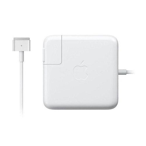 Apple Apple MagSafe 2 Adapter 60W (A1435) - Orgineel