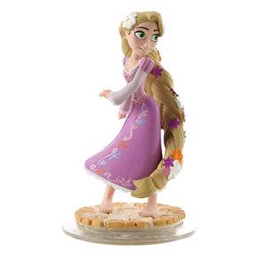 Disney Infinity 1.0 - Rapunzel