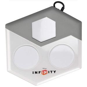 Disney Infinity Base Portal / Platform Arena