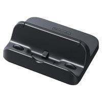 Nintendo Wii U GamePad-oplaadstation (Cradle)