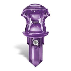 Skylanders Magic Hourglass