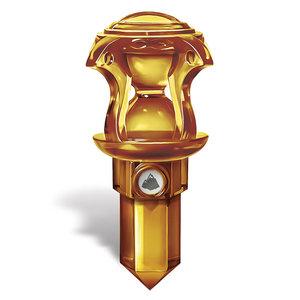 Skylanders Earth Hourglass
