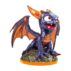 Skylanders Spyro