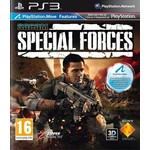 SOCOM - Special Forces