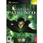 Matrix - Path Of Neo